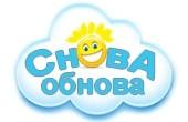 Интернет магазин детской одежды СноваОбнова