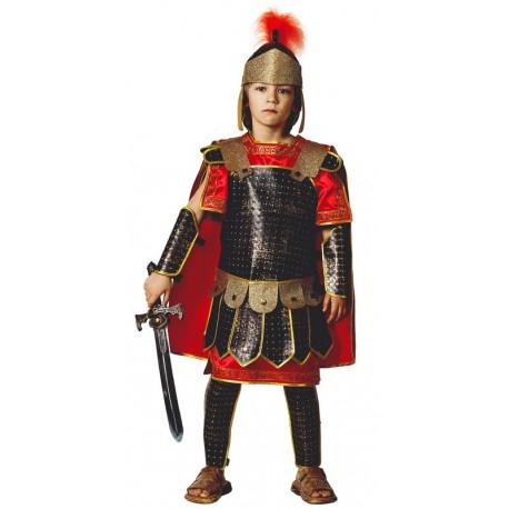 Карнавальный костюм Римский войн