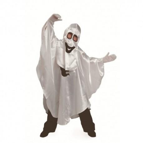 Маскарадный костюм Привидение