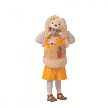 Маскарадный костюм Кролик Лучик