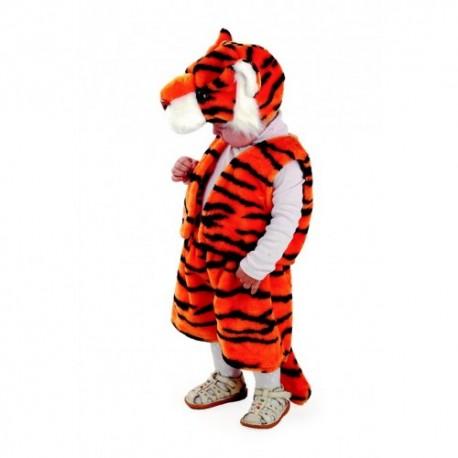 Маскарадный костюм Тигренок
