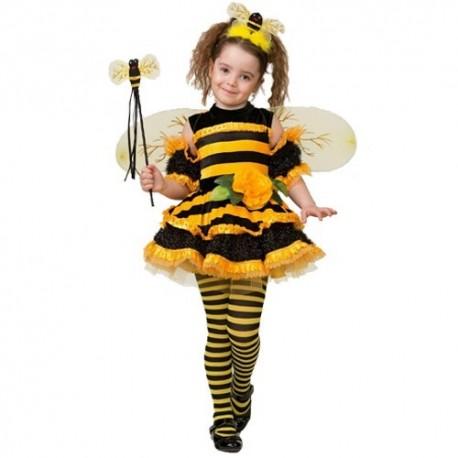 Пчелка (Бал-маскарад) 5139