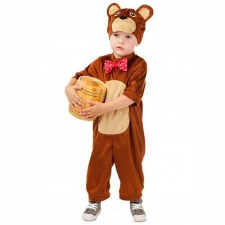 Медведь 910 к-17