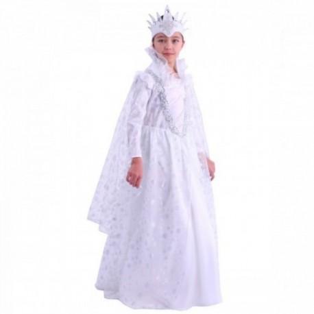 Снежная Королева 2026 к-19