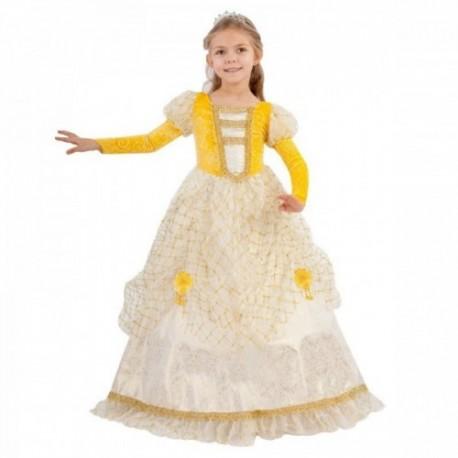 Принцесса Анабель 2071 к-19