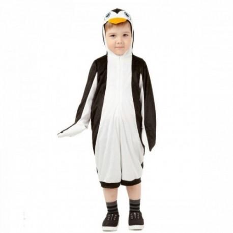 Пингвин 914 к-17