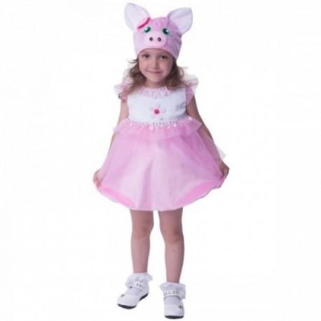 Свинка Мими 941 к-19