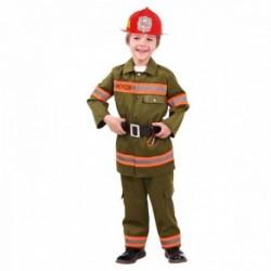 Пожарный 7002 к-20