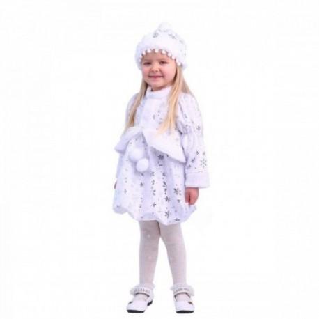 Малышка снегурочка 948 к-19