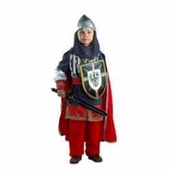 Витязь 903