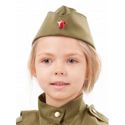 Пилотка Солдата