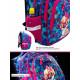 Рюкзак SkyName R2-172 + брелок мишка