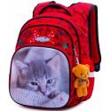 Рюкзак SkyName R3-234 + брелок мишка